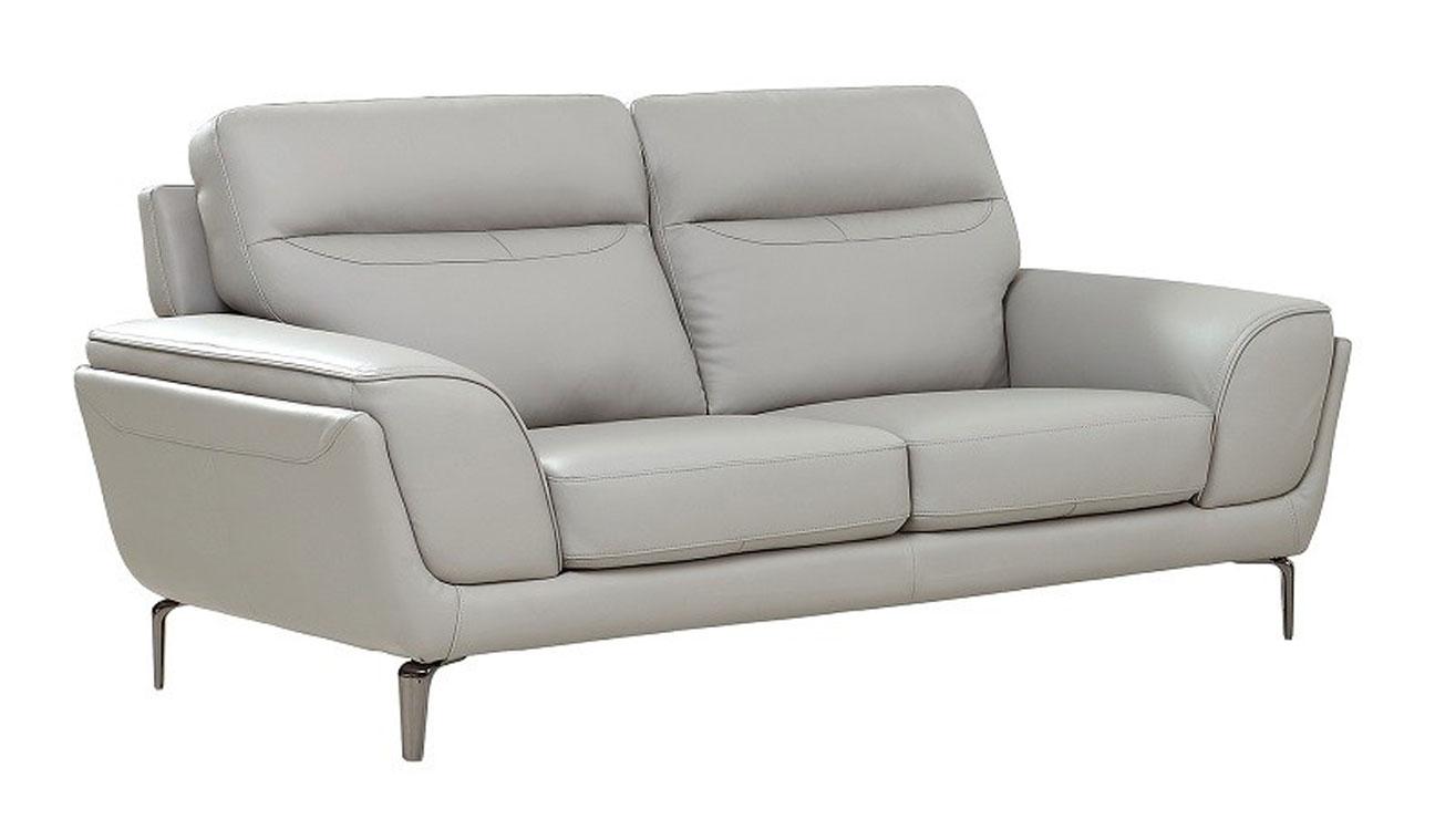 Leather Sofas & Corner Groups - Dublin Furniture Showroom Ireland
